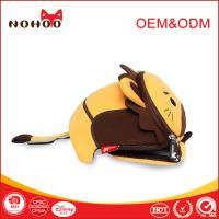 Wholesale Light Weight Toddler Lion Backpack , Small Backpacks For Toddlers from china suppliers