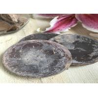 Wholesale FIRST IS022000 Cocoa Liquid Reddish Brown To Dark Brown With Natural Cocoa Smell from china suppliers