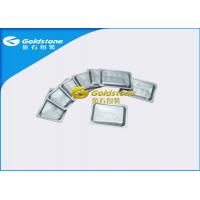 Wholesale Cold Form Pharmaceutical Blister Foil Packaging For Tablets / Capsules / Pills from china suppliers