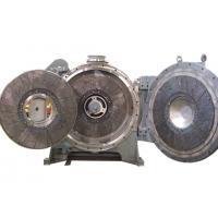 Buy cheap Paperboard Industry Refiner Mechanical Pulping For Tissue Paper Machine from wholesalers