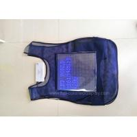 Buy cheap Sign / Vest Advertising LED Displays Wearable 0.5mm Thickness 4000 Nits from wholesalers