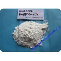 Buy cheap Nandrolone Phenylpropionate Nandrolone Steroids 62-90-8 Injectable Steroid Compound from wholesalers