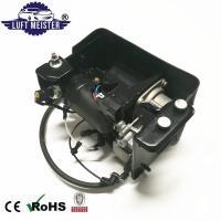 Buy cheap Air Suspension Compressor for GMC Yukon Sierra product