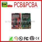 Buy cheap pcb screw terminal block,cheap pcb,8 layer pcb from wholesalers