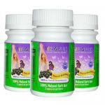 Buy cheap Zixiutang Bee Pollen Capsule Weight Loss Diet Pills Zi Xiu Tang Slimming Capsule from wholesalers