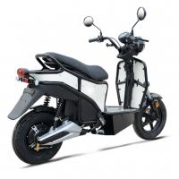 Buy cheap Patented Design Electric Mobility Scooter Size 1800 * 680 * 1130mm Battery 72V 2000W from wholesalers