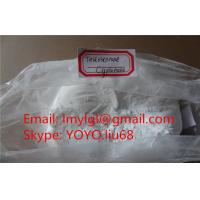 Buy cheap CAS 58-20-8 Healthy Anabolic Androgenic Steroid Testosterone Cypionate for Men from wholesalers