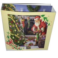 Buy cheap 2015 Christmas cards & Music cards & 3D cards & Pop-Up cards & Post cards from wholesalers