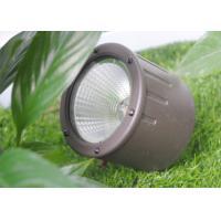 Buy cheap 18 Watt COB Spot Light Aluminum and PMMA lens High Intensity Top Grade from wholesalers