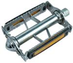 Buy cheap bicycle pedal from wholesalers