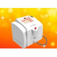 Buy cheap 2016 high quality fractional rf microneedle for sale!!! from wholesalers