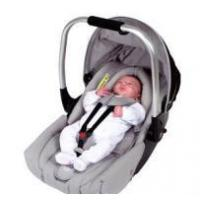 Buy cheap baby car seat safety from wholesalers