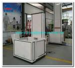 Buy cheap 3M,  6M China Electric Residential Hydraulic Elevator For Old People from wholesalers