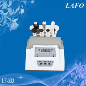 Wholesale Monopolar RF skin tighten machine from china suppliers