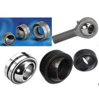 Buy cheap Rod end  bearings SKF NSK NTN bearings from wholesalers