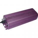 600W grow light for HPS/MH lamp of electronic ballast