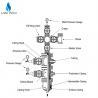 Buy cheap API 6A Standard Oilfield X-Tree/oil wellhead Christmas tree from wholesalers
