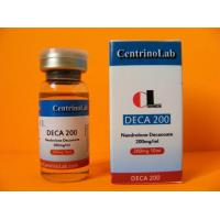 Buy cheap Injectable Finished Steroids Nandrolone Steroid Deca Durabolin Nandrolone Decanoate 360-70-3 from wholesalers