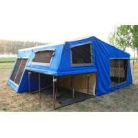 Wholesale Camper Trailer Tent for sale from china suppliers