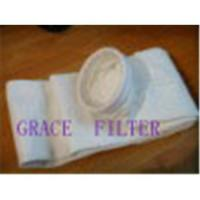 Buy cheap PPS Filter Bags from wholesalers