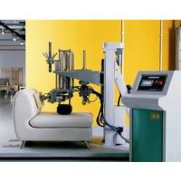 Wholesale China Manufacturer of Sofa Durability Testing Machine from china suppliers