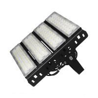 Buy cheap 130LM/W Industrial High Bay Lights 200w CRI80 36000 Lumen For Subway product