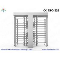 China Intelligent Access Full High Turnstile Compatible IC ID Magnetic Cards on sale
