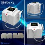 Buy cheap Fractional RF Skin Resurfacing & Wrinkle Removal Machine, RF Beauty Equipment from wholesalers