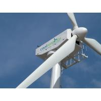 Buy cheap 30KW Wind Turbine, Permanent Magnetic 3 Phase AC output from wholesalers