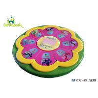 Wholesale Professional Commercial Indoor Playground Equipment ROHS Certification from china suppliers