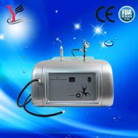 Buy cheap Lastest jet peel water oxygen skin rejuvenation /Scar removal/Pigment Removal YLZ-T106 from wholesalers