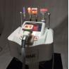 Desktop Cellulite Reduction Cavitation RF Slimming Treatment Portable Velashape Manufactures