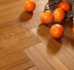 Buy cheap teak engineered wood flooring from wholesalers