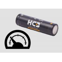 Buy cheap Nominal Voltage 3.0V Lithium Primary Battery AA Model For Medical Devices from wholesalers