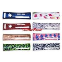 Buy cheap XBOX 360 Faceplate (GR-XB360-006) from wholesalers