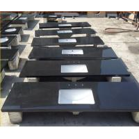 Hot Granite Tops,Black Counter Top,Absolute Black Top (Kitchen Top,Kitchen Counter Top& Vanity Tops) Manufactures