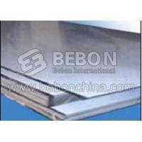 Buy cheap ABS AH32 steel plate,ABS AH32 bulb flat shipbuilding steel,AH32 Angle steel,A32 bulb flat steel from wholesalers