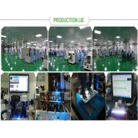 Shenzhen Lv Heng LED Technology Co.,Ltd