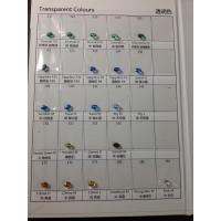 Wholesale nano gems manufacture from china suppliers