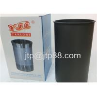 Buy cheap Truck Engine CD17 Cylinder Liner Diameter 79mm Japan Cylinder  Liner 11012-17A02 from wholesalers