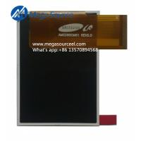 Buy cheap SHARP 2.6inch LQ026B3UX01 LCD Panel from wholesalers