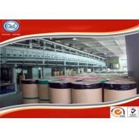 Buy cheap 1280mm / 1620mm Width BOPP Jumbo Roll / Acrylic Packaging Tape from wholesalers