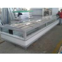 Buy cheap Customize 10m Commercial Refrigeration Equipment R22 / R404a from wholesalers
