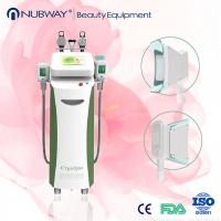 Buy cheap High quality newest Zeltiq coolsculpting machine for sale with CE Certification from wholesalers