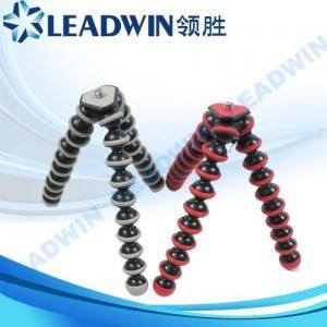 LW-TT22 LEADWIN Large Flexible Tripod Manufactures