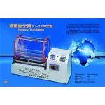 Buy cheap barrel tumbler polishing machine from wholesalers