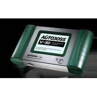 Buy cheap Autoboss V30 from wholesalers