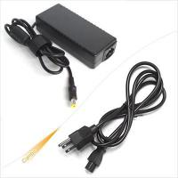 Buy cheap Desktop AC/DC Adapter 24v, 3a from wholesalers