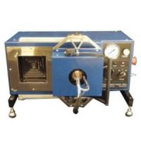 Wholesale Heat Storage Performance Tester from china suppliers