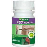 Wholesale Natural Hoodia P57 Slimming Weight Loss Supplements Fast Diet Pills from china suppliers